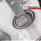 firehouse - good acoustics CD 1996 sony epic 11 tracks used mint