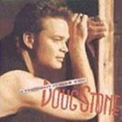 doug stone - i thought it was you CD 1991 sony epic 10 tracks used mint