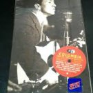 marty robbins - essential marty robbins 1951 - 1982 CD 2-disc boxset 1991 sony new