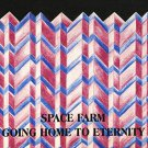 space farm - going home to eternity CD little wing of refugees 9 tracks new import