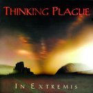 thinking plague - in extremis CD 1998 cuneiform 7 tracks new import