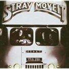 stray - move it CD 2-discs 2007 castle sanctuary 23 tracks used mint
