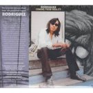 rodriguez - coming from reality CD 2009 light in the attic 13 tracks new