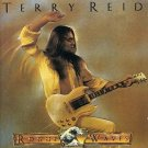 terry reid - rogue waves CD 1992 BGO 9 tracks used mint