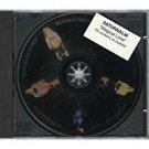 saturnalia - magical love CD world wide SPM 9 tracks new