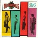 yellowjackets - shades CD 1986 MCA 10 tracks used mint