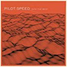 pilot speed - into the west CD 2006 wind-up 12 tracks used mint