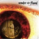 under the flood - the witness CD 2008 koch BMG Direct 10 tracks used mint