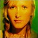 joan jones - starlite criminal CD 1998 hollywood used mint
