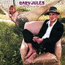 gary jules - greetings from the side CD 1998 down up down music 11 tracks used mint