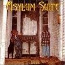 asylum suite - asylum suite CD 1999 southern tracks records 13 tracks used mint