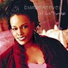 dianne reeves - a little moonlight CD 2003 blue note 10 tracks used mint
