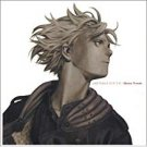 lastexile O.S.T. 2 - dolice triade CD 2003 geneon pioneer victor used mint