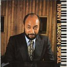 kenny barron - spiral CD 1991 teichiku japan 8 tracks new