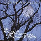 lance whalen - ever since forever after CD 2006 grey waltz 19 tracks used mint