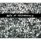 paul mccartney - hope of deliverance CD single 4 tracks 1992 capitol used mint