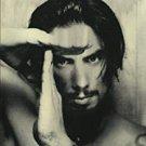 dave navarro - trust no one CD 2001 capitol 10 tracks used mint