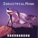 industrial monk - magnificat CD 1998 telarc 7 tracks used mint