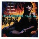 havana 3am - havana 3am CD 1991 IRS 12 tracks used mint