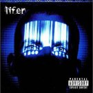 lifer - lifer CD 2001 republic universal 11 tracks used mint