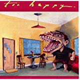 too happy - too happy Cd 1988 playtime music 12 tracks used mint