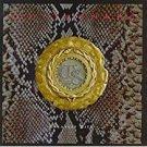 whitesnake - greatest hits CD 1994 geffen 14 tracks used mint