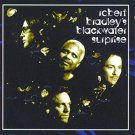 robert bradley's blackwater surprise CD 1996 RCA BMG 11 tracks used mint