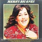mama cass elliot - mama's big ones: best of mama cass CD 1973 MCA 12 tracks used mint
