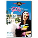 the girl most likely to... - stockard channing DVD 2005 MGM NR 74 minutes used mint