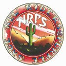 new riders of purple sage -new riders of purple sage CD 2003 sony legacy13 tracks  new