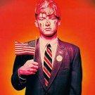 ministry - filth pig CD 1996 warner bros 10 tracks used mint