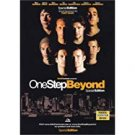 one step beyond - brian sumner + jeremy wray DVD 2001 adio special edition NR 60 mins used mint