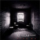 ready for monday - free me CD RFM ministries 10 tracks used mint