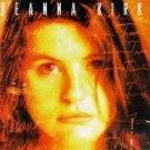 deanna kirk - mariana trench CD 1996 blackbird recording elektra used mint