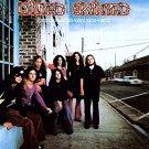 lynyrd skynyrd - (pronounced leh-nerd skin-nerd) CD 1973 MCA 8 tracks used mint