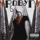 robyn - robyn CD 2008 konichiwa interscope BMG Direct 16 tracks used mint