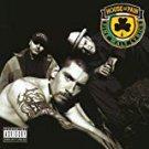 house of pain - fine malt lyrics CD 1992 tommy boy 19 tracks used mint