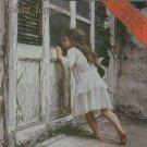 violent femmes - violent femmes CD 1983 slash 12 tracks used mint