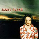 jamie blake - jamie blake CD 1997 A&M 11 tracks used mint