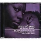stax of soul - ain't that lovin' you baby CD 2000 newsound 20 tracks used mint