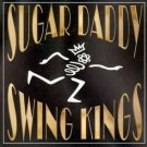 sugar daddy swing kings - how big can you get CD adc 11 tracks used mint SDSK0001
