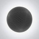 tasseract - altered state CD 2013 century media used mint