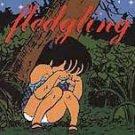 fledgling - fledgling CD 1995 tvt 11 tracks used mint
