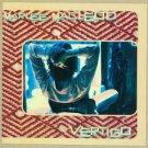 marlee macleod - vertigo CD 1997 TRG 14 tracks used mint