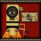 fantomas - director's cut CD 2001 ipecac used mint