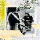 khaleel - people watching CD 1998 hollywood 11 tracks used mint