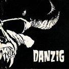 danzig - danzig CD 1988 def american 10 tracks used mint