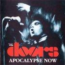 doors - apocalypse now CD 1994 KTS italy 12 tracks used mint