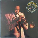 wynton marsalis quartet live at blues alley CD 2-discs 1988 CBS columbia 16 tracks used mint