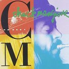 chuck mangione - the best CD 1987 A&M 10 tracks used mint